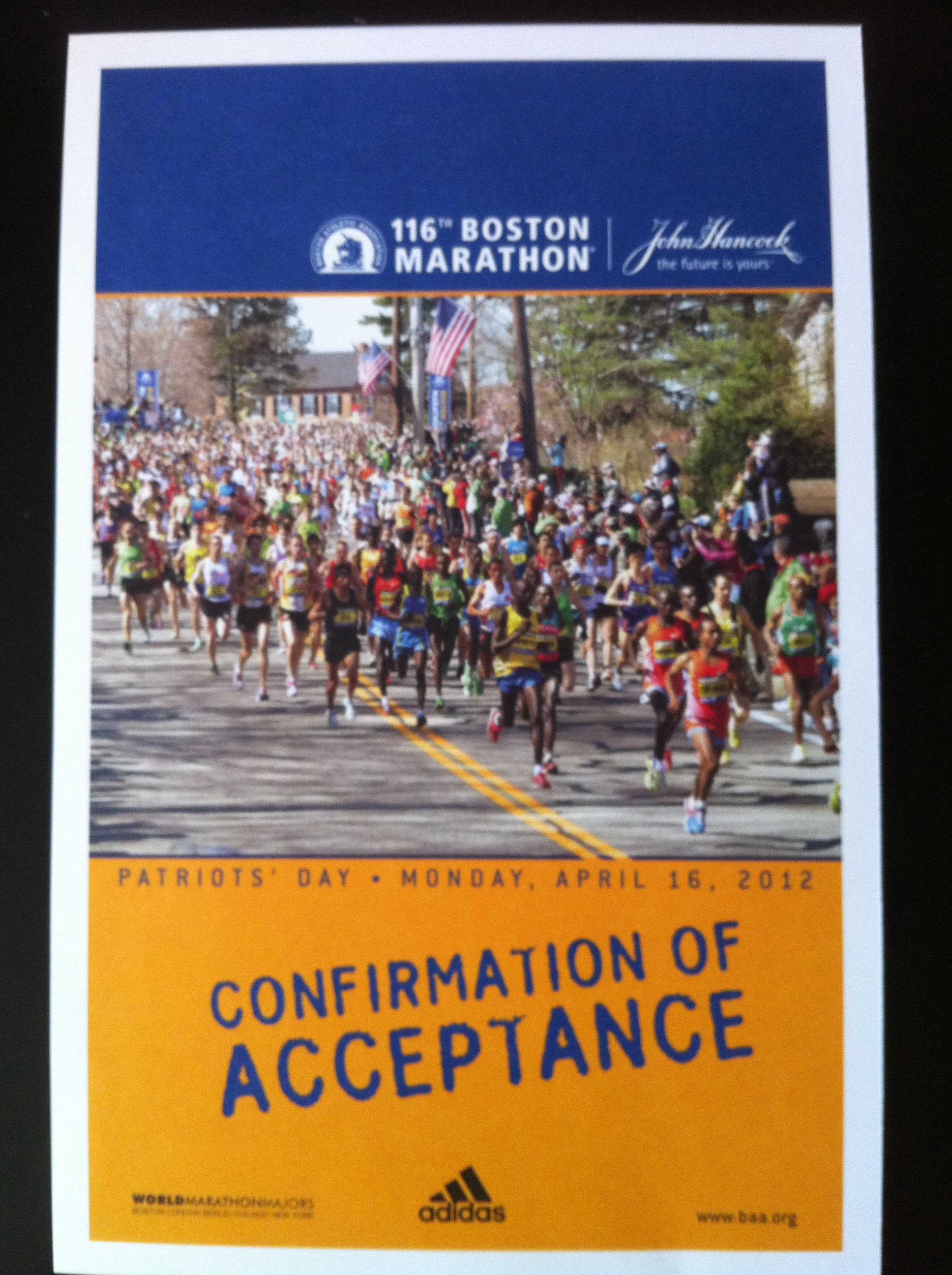 Boston Marathon, qualified for the Boston Marathon, Moms running, run, Marathon, Mom